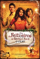 Os Feiticeiros de Waverly Place: O Filme (Wizards of Waverly Place: The Movie)