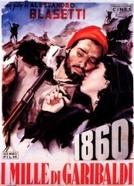 1860 (1860)