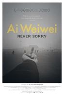 Ai Weiwei: Sem Perdão (Ai Weiwei: Never Sorry)