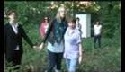 Far Out - London Lesbian TV Drama Series - Far Out TV - Faye Hughes