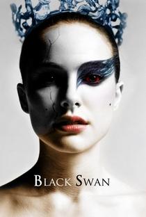Cisne Negro - Poster / Capa / Cartaz - Oficial 19