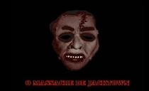 O Massacre de Jacktown - Poster / Capa / Cartaz - Oficial 1