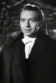 Marcel De la Brosse