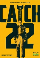 Catch-22 (Catch-22)