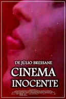Cinema Inocente (Cinema Inocente)
