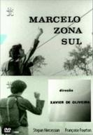 Marcelo Zona Sul (Marcelo Zona Sul)