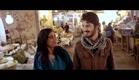 Rødt Hjerte/Red Heart - Offisiell Trailer (2011) - HD