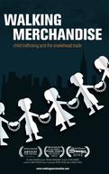 Walking Merchandise (Walking Merchandise)