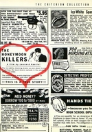 Lua de Mel de Assassinos (The Honeymoon Killers)