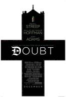 Dúvida (Doubt)