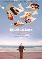 Ligados Pelo Amor (Stuck in Love)