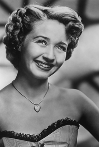Jane Powell (I)