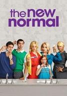 The New Normal (1ª Temporada)
