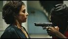 Sob Pressão l Trailer Oficial - 17/NOV nos cinemas!