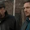 The Drop | Veja novas imagens do último filme de James Gandolfini
