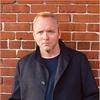 """Dennis Lehane fará o roteiro do remake americano de """"O Profeta"""""""