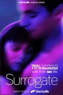 Surrogate (1ª Temporada) (Surrogate (Saison 1))