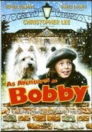 As Aventuras de Bobby (The Adventures of Greyfriars Bobby)