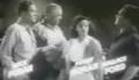 """The Mummy's Hand"" Movie Trailer (1940)"
