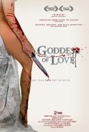 Deusa do Amor (Goddess of Love)