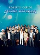 Roberto Carlos - Emoções Sertanejas (Roberto Carlos - Emoções Sertanejas)