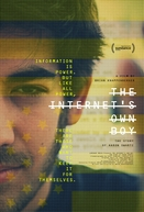 O Menino da Internet: A História de Aaron Swartz (The Internet's Own Boy: The Story of Aaron Swartz)