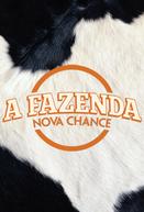 A Fazenda: Nova Chance (9ª Temporada) (A Fazenda: Nova Chance (9ª Temporada))