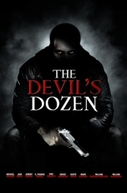 A Dúzia do Diabo (The Devil's Dozen)