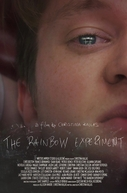 The Rainbow Experiment (The Rainbow Experiment)