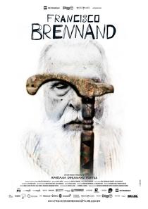 Francisco Brennand - Poster / Capa / Cartaz - Oficial 1