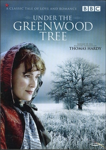 Under The Greenwood Tree - Poster / Capa / Cartaz - Oficial 1