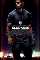 Crimes na Madrugada (Sleepless)