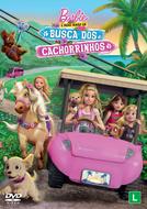 Barbie e Suas Irmãs em Busca dos Cachorrinhos (Barbie and Her Sisters in a Puppy Chase)