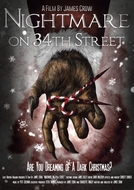 Nightmare on 34th Street (Nightmare on 34th Street)