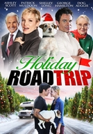 Estrada Para o Amor (Holiday Road Trip)
