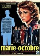 Marie-Octobre (Marie-Octobre)