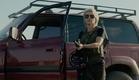 O Exterminador do Futuro: Destino Sombrio   Trailer Oficial   Legendado HD