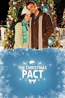 The Christmas Pact (The Christmas Pact)
