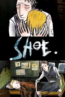 Shoe - Poster / Capa / Cartaz - Oficial 2