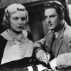 Carissa Vieira: Os 39 Degraus (1935) - Alfred Hitchcock