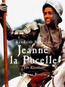 Joana a Virgem I – As Batalhas (Jeanne la Pucelle I - Les batailles)