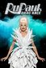 RuPaul's Drag Race (9ª Temporada)