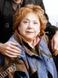 Helen Burns (I)