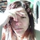 Camila Paola