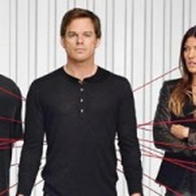 Trailer completo mostra a tensão da última temporada de Dexter