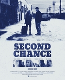 Second Chance (Second Chance)