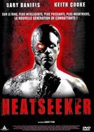 Heatseeker - O Último Desafio (Heatseeker)