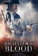 Righteous Blood (Righteous Blood)