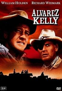 Tenente Kelly - Poster / Capa / Cartaz - Oficial 3