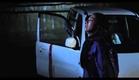 Greatful Dead (Gureitofuru deddo) international trailer - Eiji Uchida-directed movie